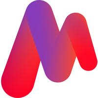 Логотип компании «MYO TV»