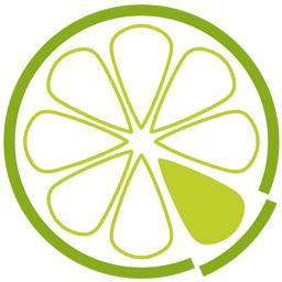 Логотип компании «Fresh Credit»