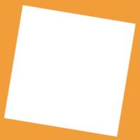 Логотип компании «Rafinad.AI»