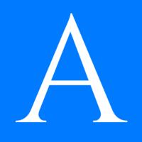 Amrama.com