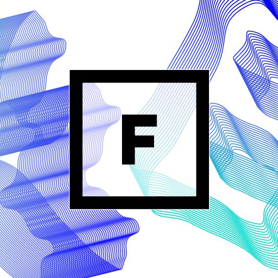 Логотип компании «FEIP»