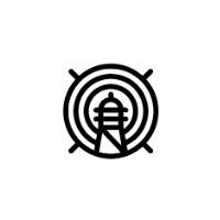 Логотип компании «Nerdsbay»