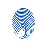 Логотип компании «Smart Hiring PRO»