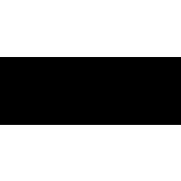 Логотип компании «Диалог регионы»