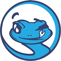 Логотип компании «SUBSSS»