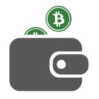 Логотип компании «CoinSpace»