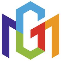 Логотип компании «Gamemode»
