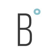 Логотип компании «Benchmark Executive»