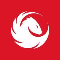 Логотип компании «Bidus Digital»
