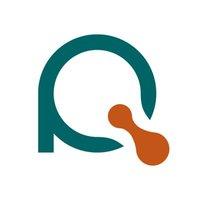 Логотип компании «ProteiQ»