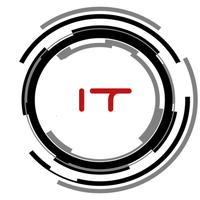 Логотип компании «ITPolice»