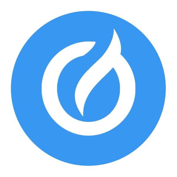 Логотип компании «Смокинг»