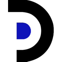Логотип компании «Росоператор»
