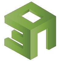 Логотип компании «Оператор электронного правительства»