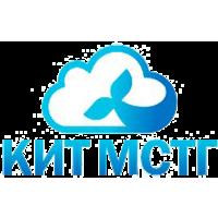 Kit MSTG