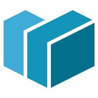 Логотип компании «GedoCorp»