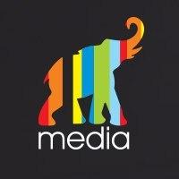 Слон-медиа