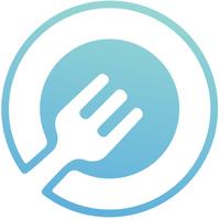 Логотип компании «Vilkin.pro»