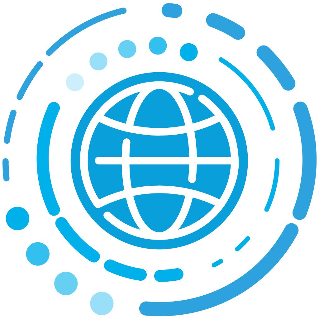 Логотип компании «Университет РАУ»