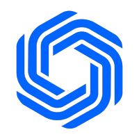 Логотип компании «BIMDATA.RU»