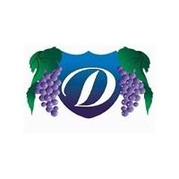 Логотип компании «ООО Дионис»