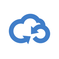 Логотип компании «CLOUT»