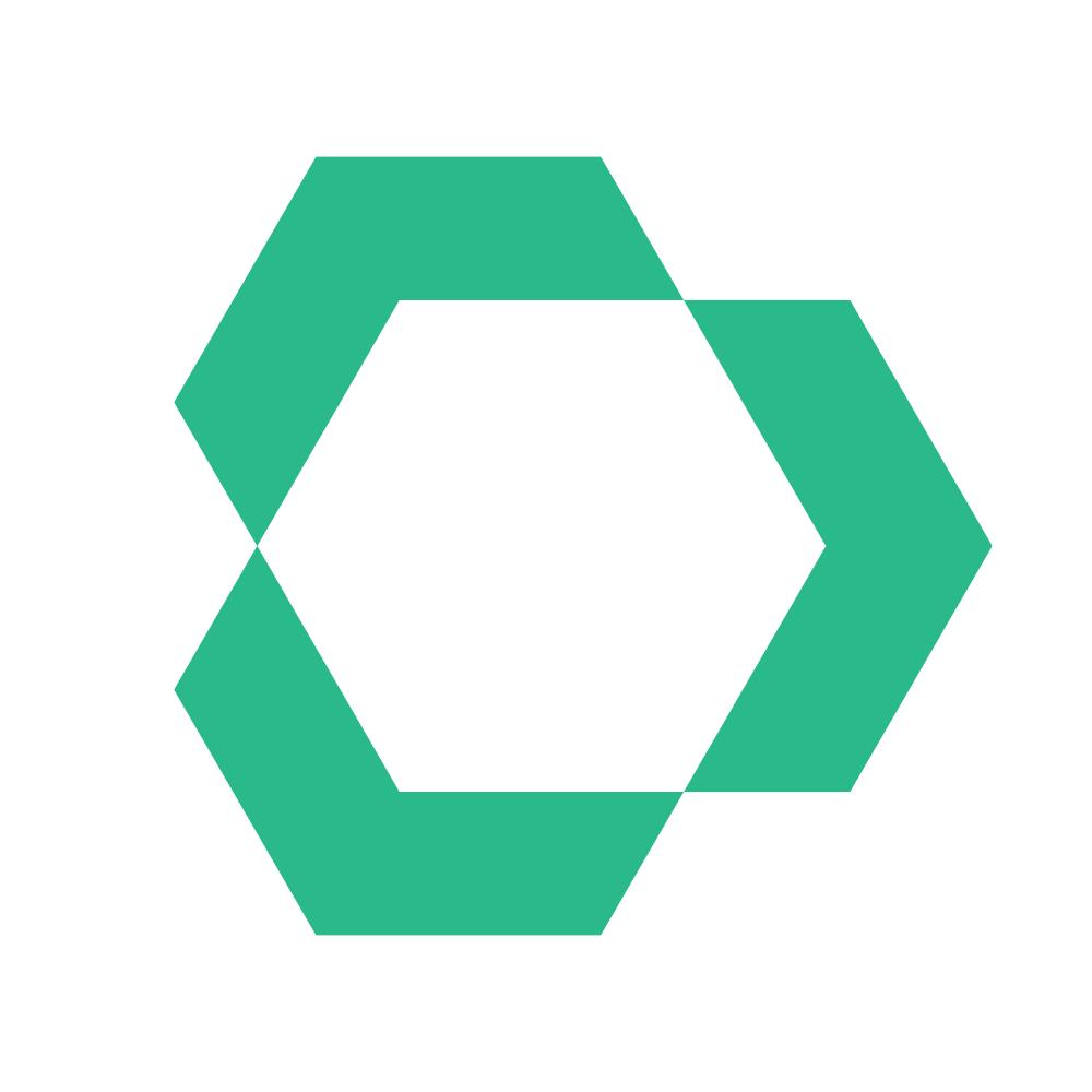Логотип компании «Таможенная карта»