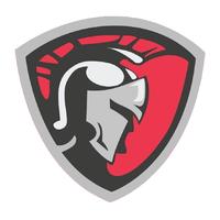 Логотип компании «Легион»