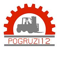 Логотип компании «ООО «ЦентрГрузоподъемнойТехники»»