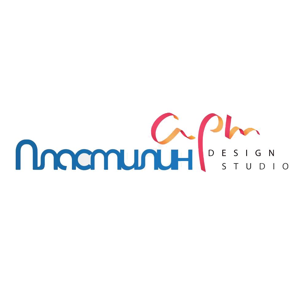 Логотип компании «Пластилин-Арт»
