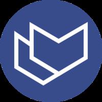 Логотип компании «Jamakase Technologies»