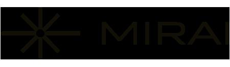 Логотип компании «Инструмент Единого Решения»