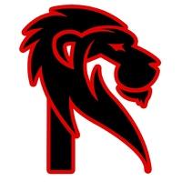 Логотип компании «Red Rift, Inc.»