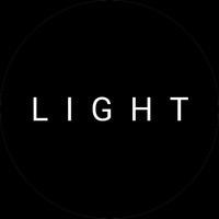 Логотип компании «Light»