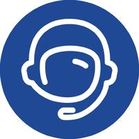 Логотип компании «SameSpace»