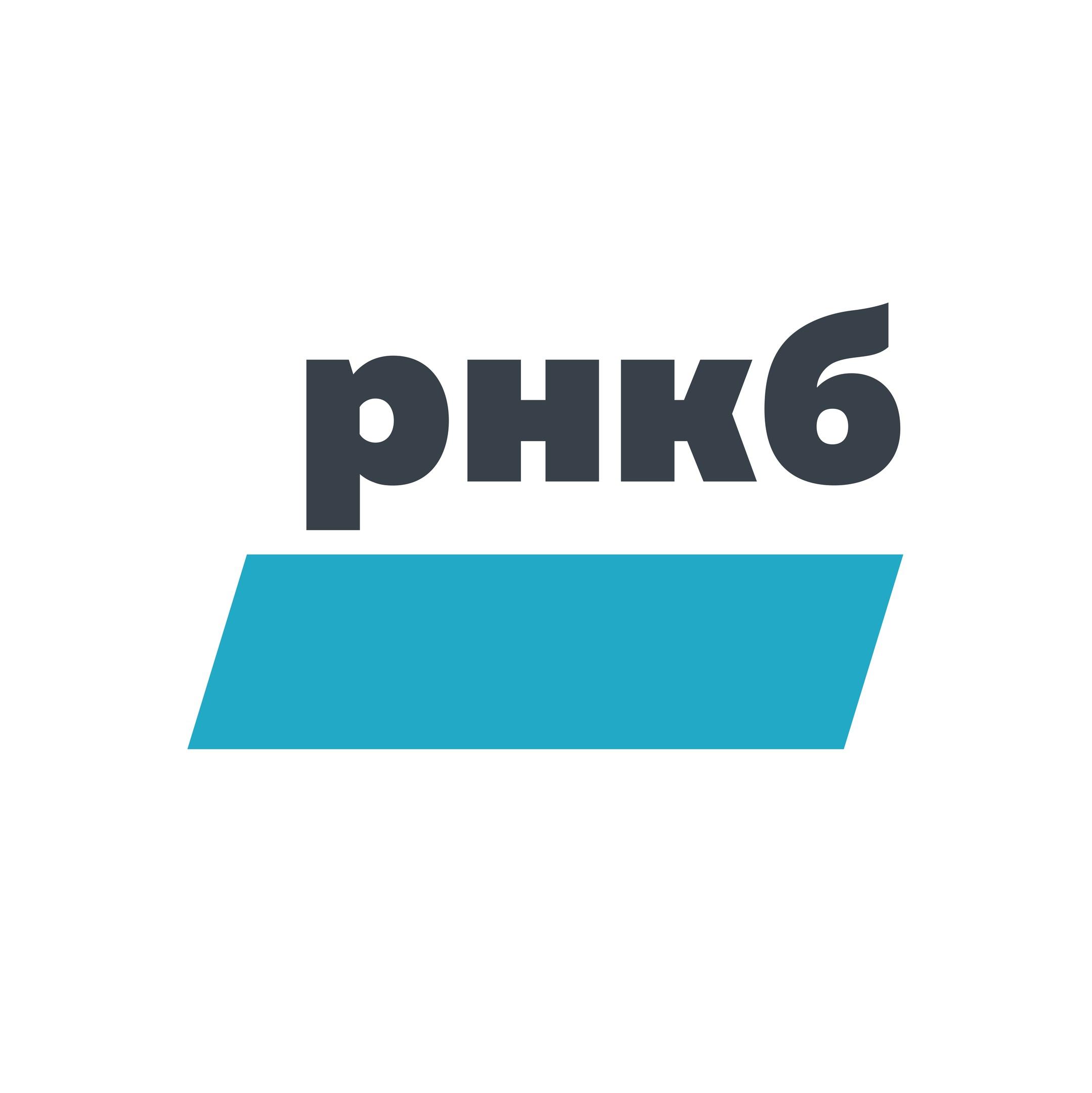 Логотип компании «РНКБ Банк (ПАО)»