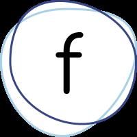 Логотип компании «Flowquiz»