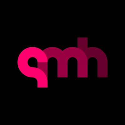 Логотип компании «Social Media Holding»