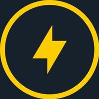 Логотип компании «ENOT.io»