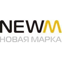РА «Новая Марка»