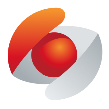 Логотип компании «SOFT DIVISION»
