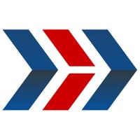 Логотип компании «АвтоВебОфис»