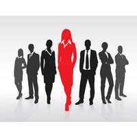 Логотип компании «Your Recruiter»
