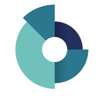 Логотип компании «Tools For Brokers»