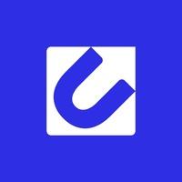 Логотип компании «Uspect Group»