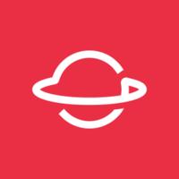 Логотип компании «Tech Space LLC»
