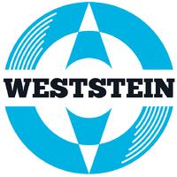 Логотип компании «WestStein»