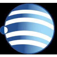 Логотип компании «Focal Fact»