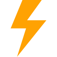 Логотип компании «RapidWeb.me»