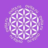 Овита.ру